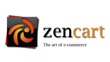 zendcart