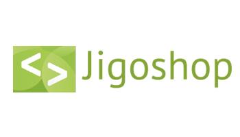 jigishop